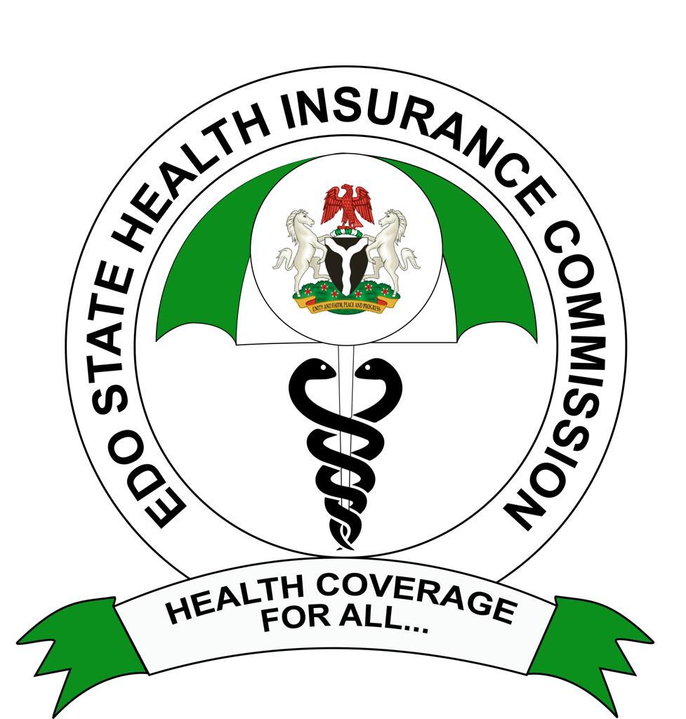 Edo State Health Insurance